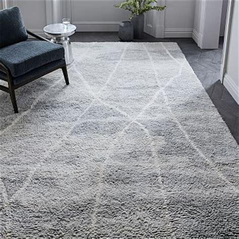 west elm circles rug concentric circle rug iron west elm