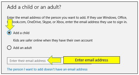 how to add a family member to a prime account step by step on how to add a family member to your prime account updated prime membership policy books windows 10 tutorials 115 how to add a family member to
