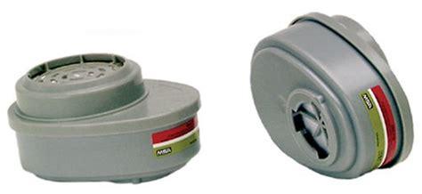 Filter Msa msa respirator filter cartridges details last stand readiness tactical