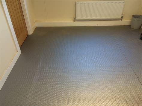 industrial vinyl flooring uk wood floors