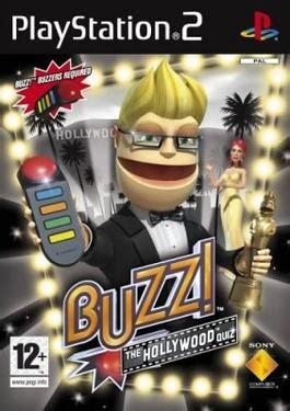 pop buzz tattoo quiz buzz the hollywood quiz wikipedia