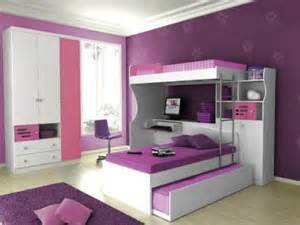 Dream teenage girl bedroom ideas bedroom designs mytechref com