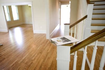the correct direction for laying hardwood floors home