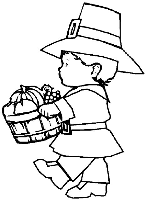Harvest Coloring Page Coloring Home Harvest Coloring Pages Printables