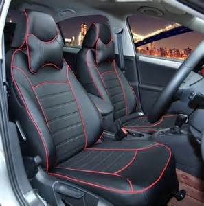 Infiniti Seat Covers Special Car Seat Covers For Infiniti G37 Ipl 2013