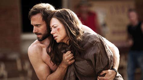 film romance hollywood 2015 strangerland sundance review the hollywood reporter