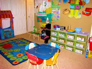 How To Decorate Nursery Classroom 234 Best Images About Classroom Designs For Home Or Center Based Preschools On