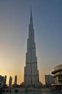 burj khalifa famous burj khalifa tower