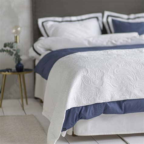 comforter for summer summer bedding