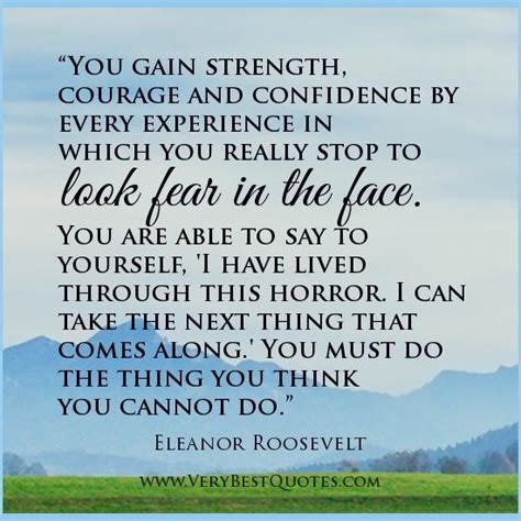 going alone a of courage and independence books courage quotes sayings images page 33