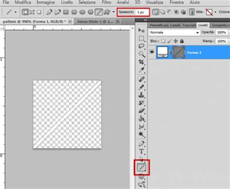 pattern in photoshop cs6 crea pattern personalizzati in photoshop cs6 sapere web