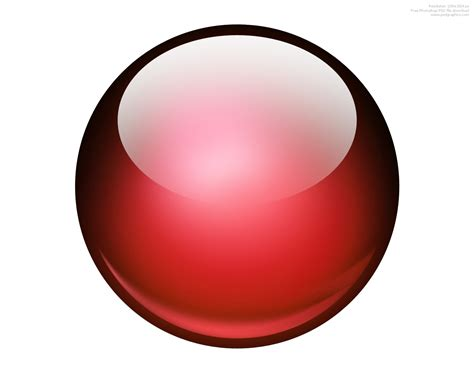 3d ball wallpaper pink 10 3d ball photoshop images glossy circle icons how to