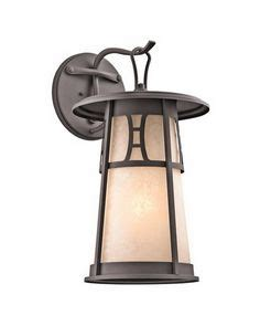 Discount Kichler Lighting 1000 Images About Outdoor Lights On Pinterest Discount Lighting Outdoor Wall Lantern And