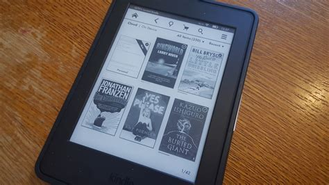 format epub for kindle how to read epub files on your kindle expert reviews