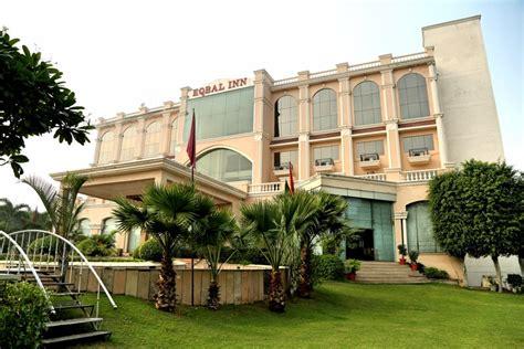 www inn gallery hotel eqbal patiala eqbal inn patiala best