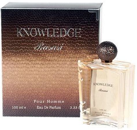 Blue For From Rasasi Edt100ml knowledge by rasasi 100ml edt for review and buy in dubai abu dhabi and rest of united