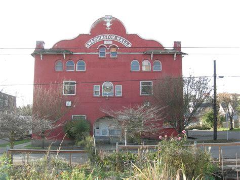 File:Seattle   Washington Hall 04   Wikimedia Commons