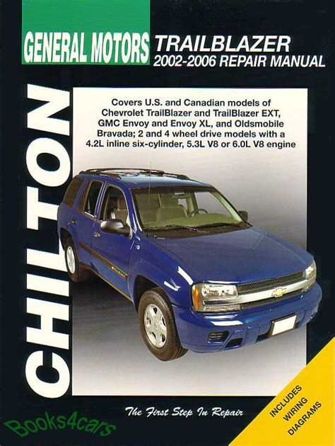 auto repair manual free download 2009 gmc envoy windshield wipe control january 2014 pdf blogs