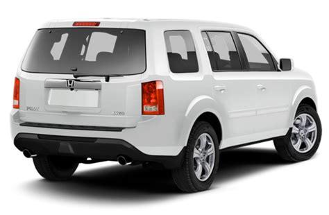 honda pilot gas mileage 2012 honda pilot fuel economy autos post