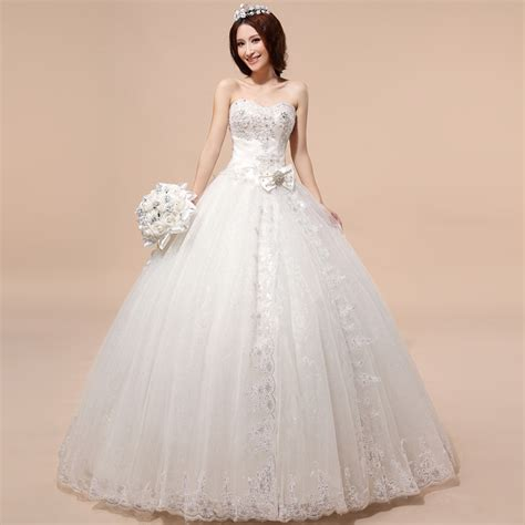 wedding dress with beaded bodice beaded bodice wedding gown persun cc official
