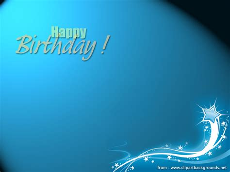 happy powerpoint templates birthday powerpoint backgrounds template happy wallpapers