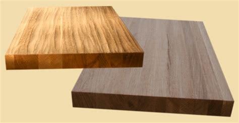 white oak butcher block white oak scraped butcher block countertop
