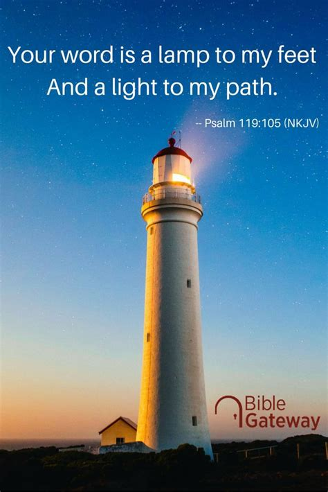 light to my path 10 images about lighthouse scriptures on pinterest the