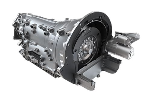 aisin transmission ram 2016 ram chassis cab capability performance