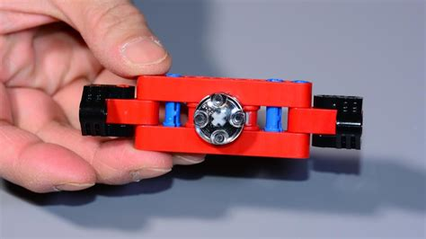 lego hand tutorial lego fidget hand spinner ver 9 fidget toy building