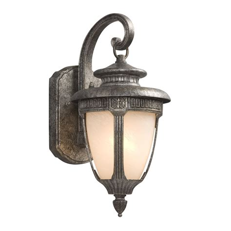 Outdoor Sconce Lights Galaxy Lighting 310796 Outdoor Sconce Atg Stores