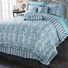 hsn bedding clearance california king clearance comforters sets hsn