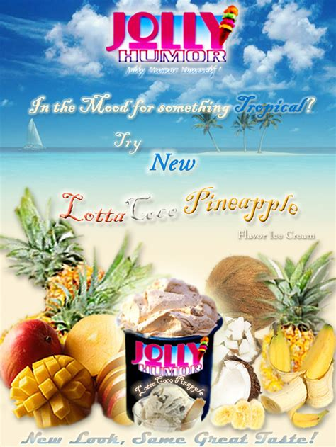 Obama S Vacation jolly humor ice cream ad by mynxx on deviantart