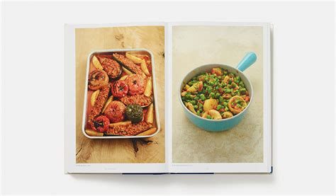 vefa s kitchen greece the cookbook food cookery phaidon store