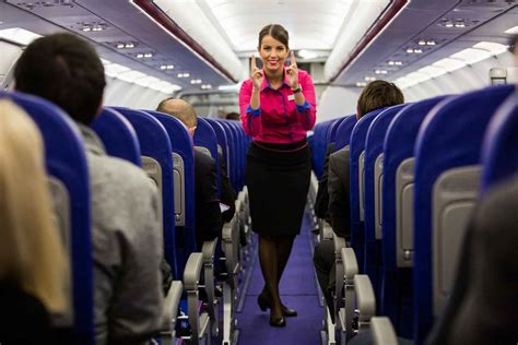 cabin baggage wizzair wizz air reviews travel observers