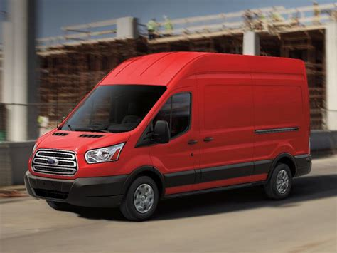 ford transit road ford transit awd test drive review upcomingcarshq com