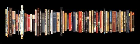 who you books 100 books you need to read before you die might