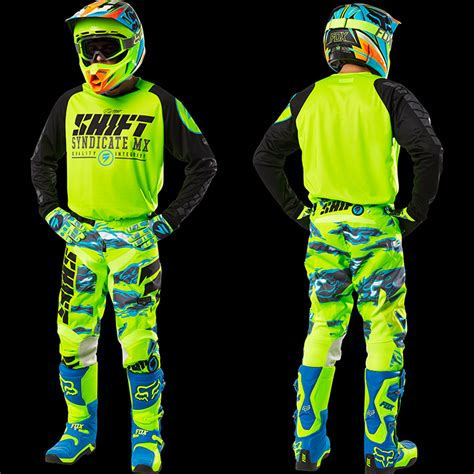 shift motocross boots image gallery shift 2016 gear