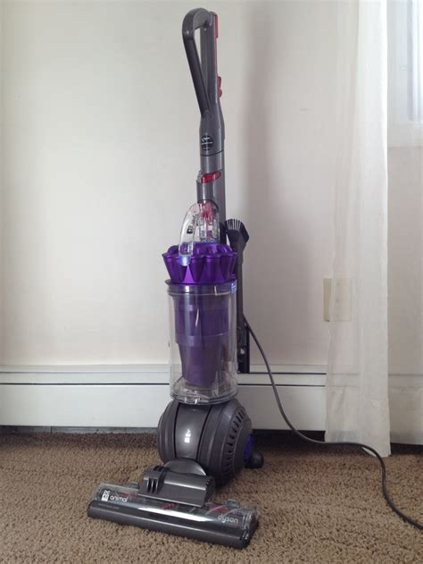 how to clean dyson fan 50 best images about dyson on pinterest wall mount