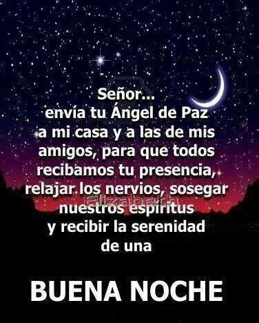 17 best images about buenas noches good night on good night sweet dreams te amo