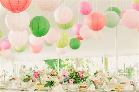 decoration for engagement party at home 10 creative engagement party decoration ideas rilane