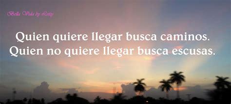 beautiful in spanish beautiful quotes in spanish image quotes at hippoquotes com