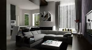 Sofa Com Usa Salas Modernas Peque 241 As