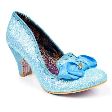 Wedding Shoes Something Blue by 10 Something Blue Bridal Shoes