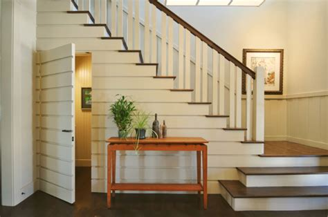 under stair ideas 12 storage ideas for under stairs design sponge