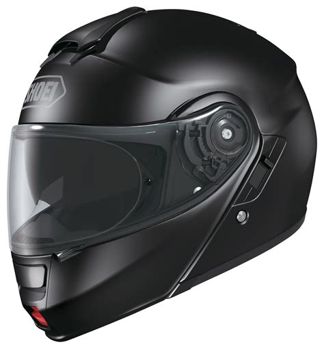 Motorradhelm Shoei by Shoei Neotec Modular Helmet Revzilla