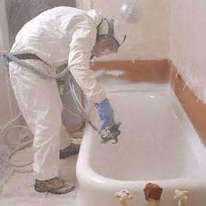 rismaltatura vasca rismaltatura vasche da bagno manutenzione