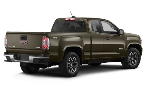 are gmc trucks reliable reliable trucks 2015 autos post