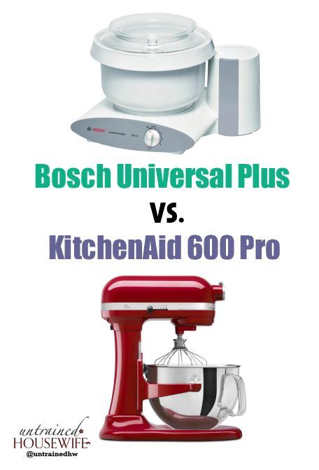 Mixer Bosch Universal Plus bosch universal plus kitchen machine bosch compact