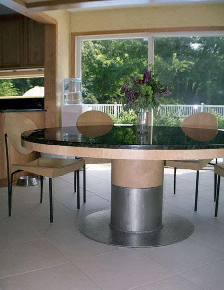 kramer design studio custom design and fabrication of kramer design studio custom design and fabrication of