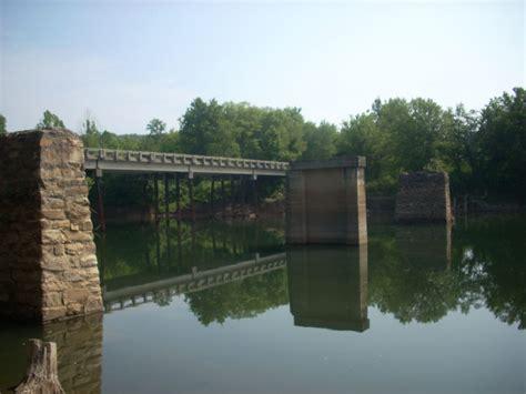 Oconee County Sc Records File Prather S Bridge Oconee County South Carolina Jpg Wikimedia Commons